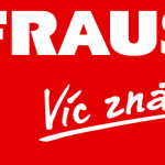 fraus-logo